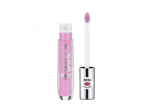 Essence Extreme Shine Volume Lipgloss 02