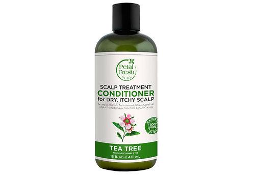 Petal Fresh Conditioner Tea Tree