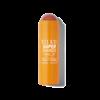 Milani Milani Supercharged Cheek & Lip Multistick 130 Spice Jolt