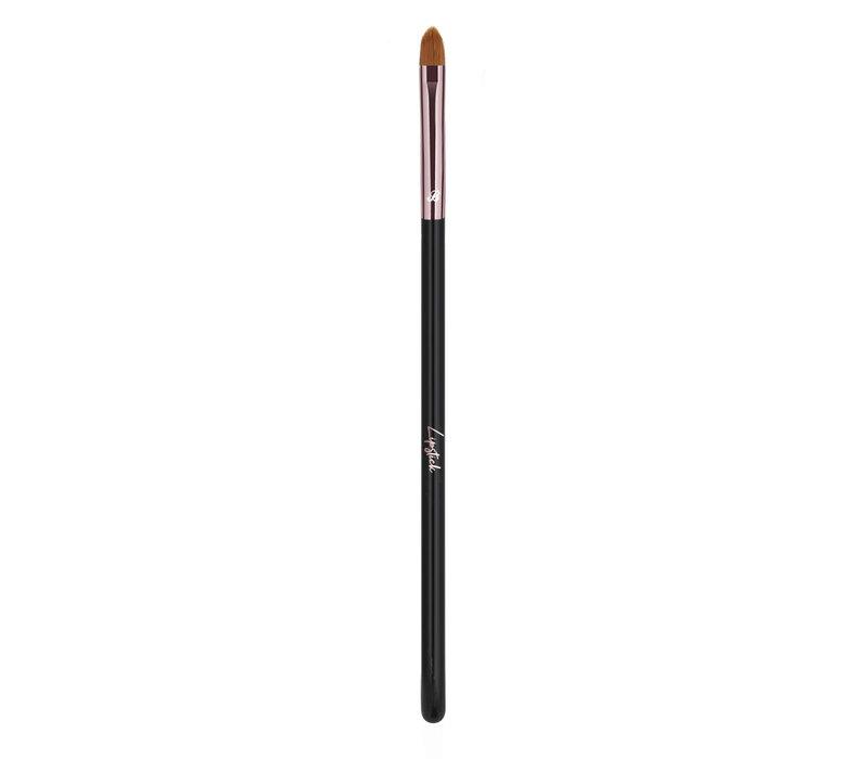 Boozyshop Ultimate Pro UP41 Lipstick Brush