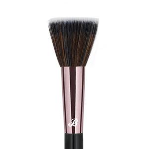 Boozyshop Boozyshop Ultimate Pro UP18 Stippling Brush