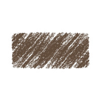 Wet n Wild Color Icon Brow Pencil Brunettes Do It Better