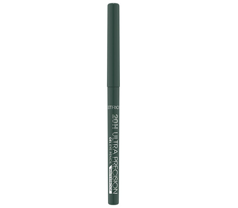 Catrice 20h Ultra Precision Gel Eye Pencil Waterproof 040