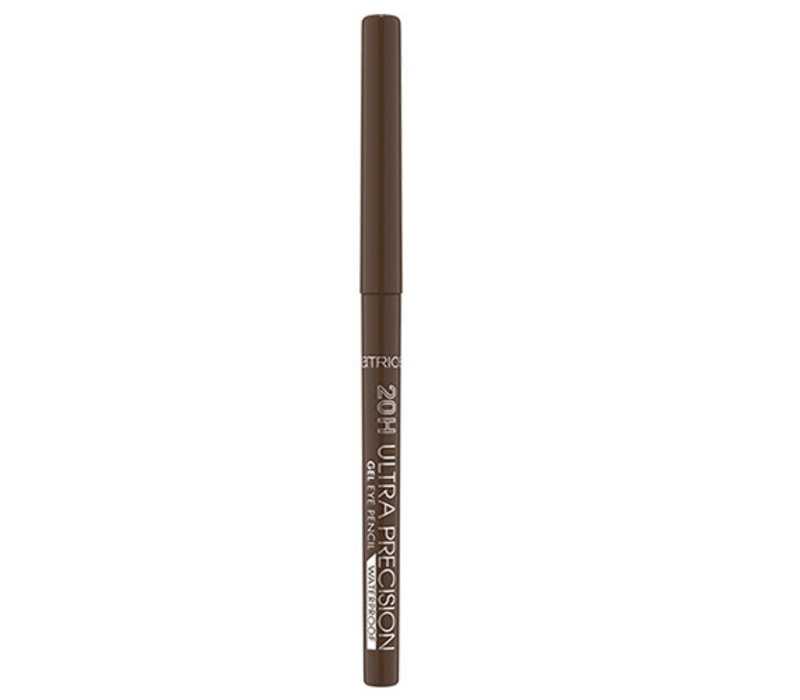 Catrice 20h Ultra Precision Gel Eye Pencil Waterproof 030