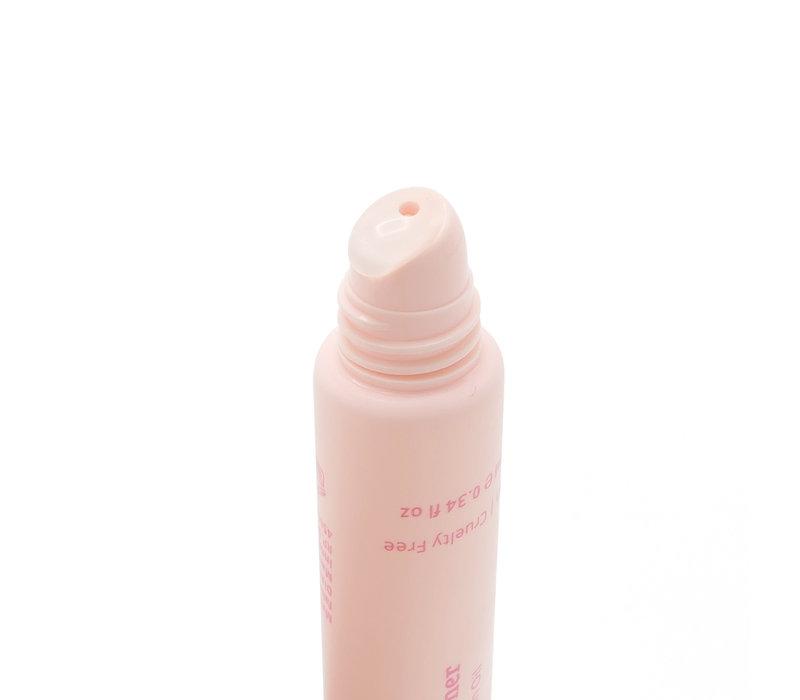 Boozyshop Clear Lip Conditioner