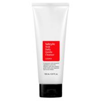 COSRX Salicylic Acid Daily Gentle Cleanser