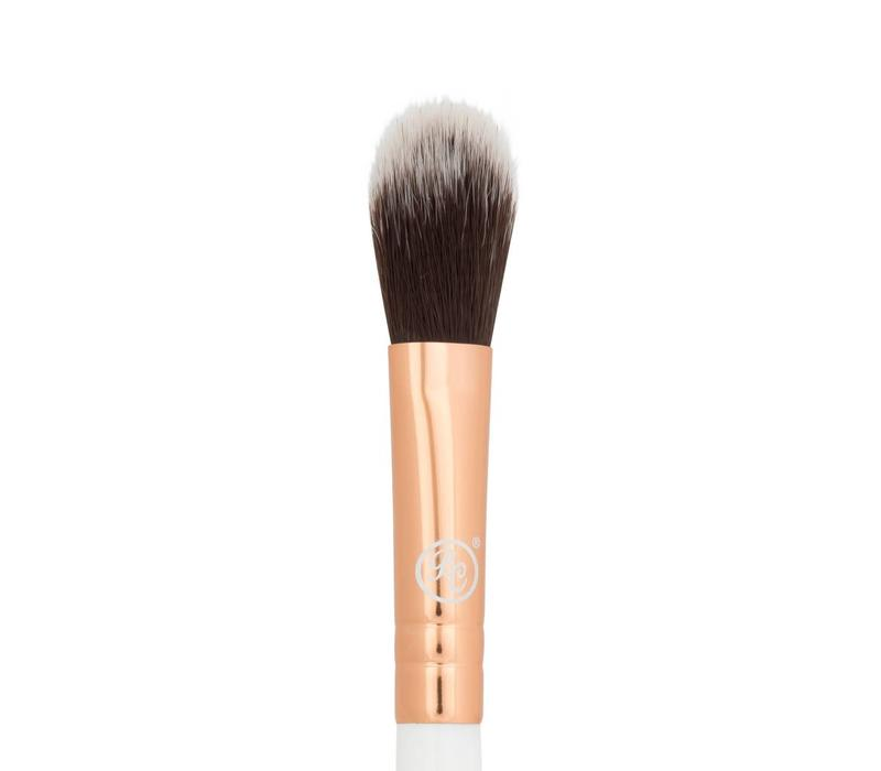 Boozy Cosmetics Rose Gold BoozyBrush 3100 Highlighter