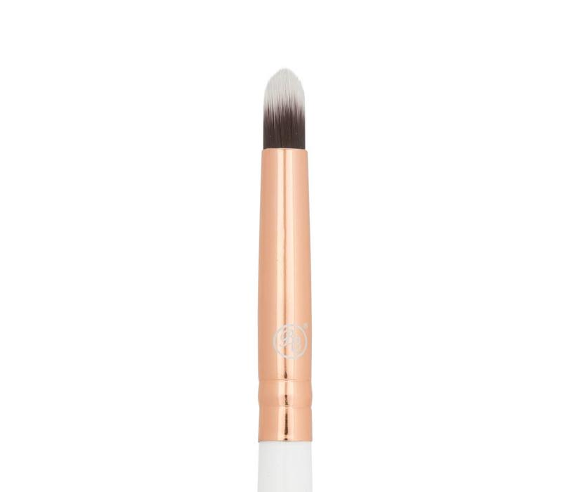 Boozy Cosmetics Rose Gold BoozyBrush 5800 Pencil