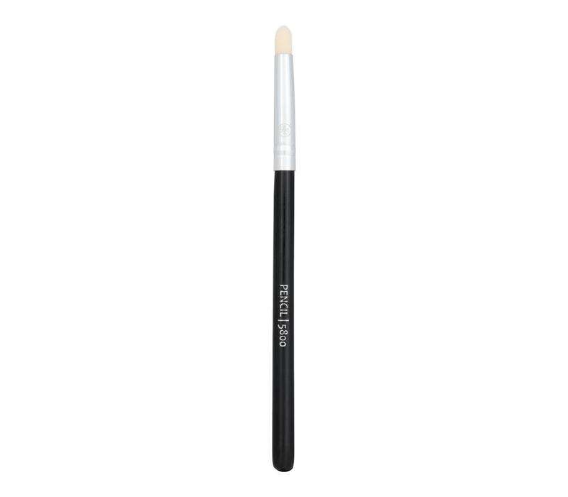 Boozy Cosmetics BoozyBrush 5800 Pencil