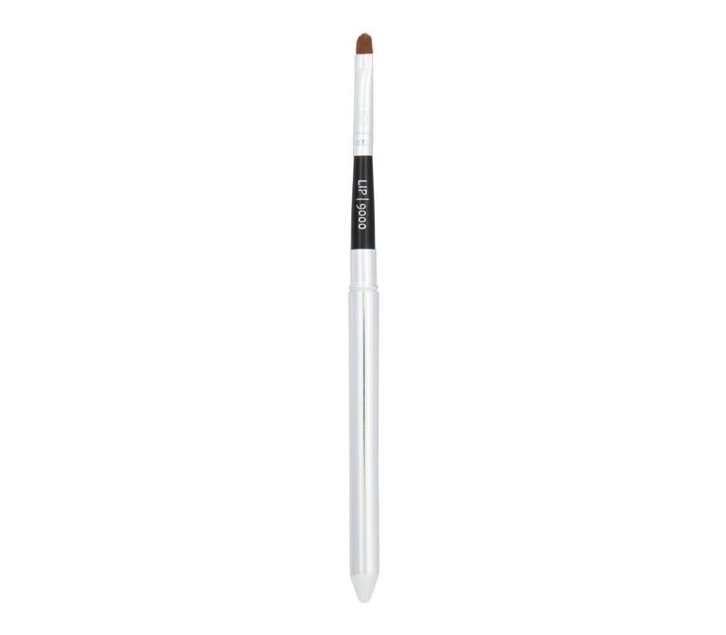 Boozy Cosmetics BoozyBrush 9000 Lip