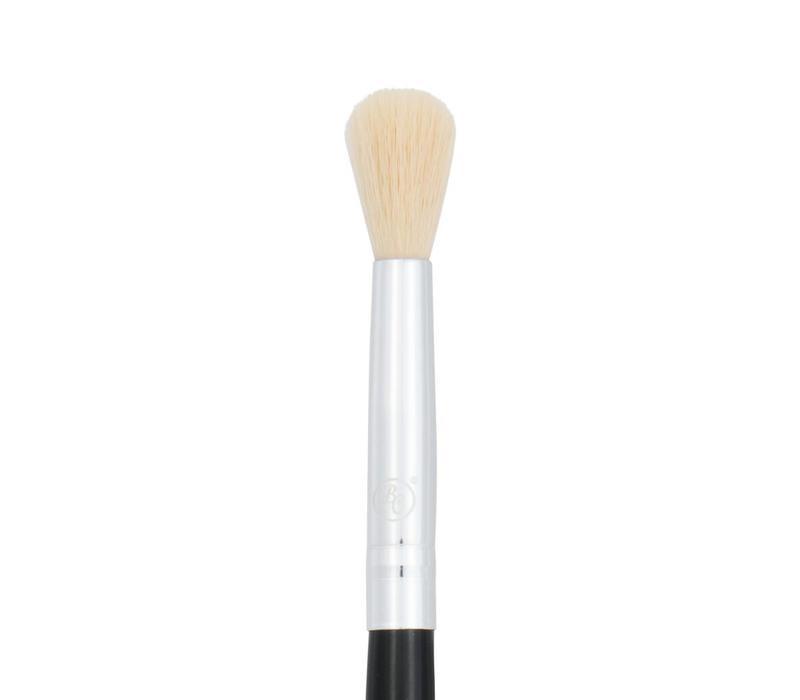 Boozy Cosmetics BoozyBrush 6700 Fluffy Blender