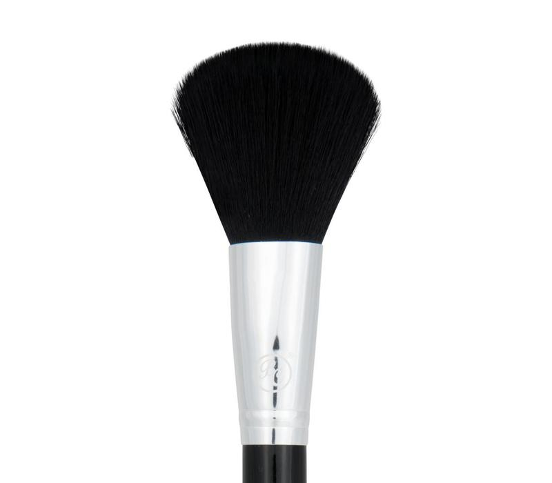 Boozy Cosmetics BoozyBrush 2300 Large Powder