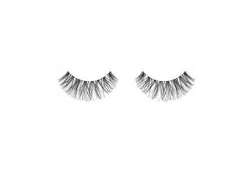 Ardell Lashes Natural Lashes 810 Wispies Invisibands