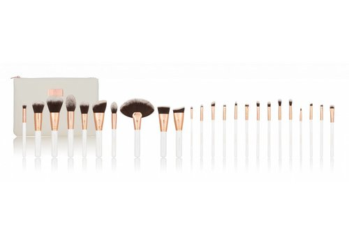 Boozy Cosmetics 24 pc Deluxe Set