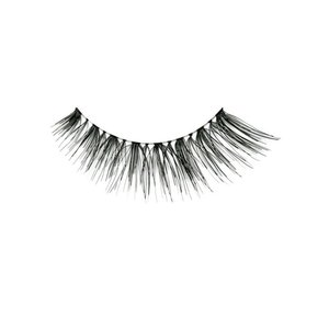 Red Cherry Red Cherry Basic Lashes Nude Onyx