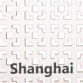 Cando Cando MDF Radiatorpaneel Shanghai 39x96