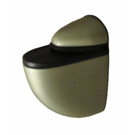 Duraline Duraline Mini Clip  planchet of plankendrager