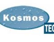 Kosmos TEC