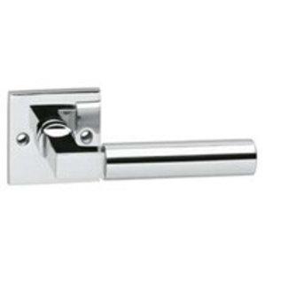 Cando De robuuste deurkrukken set Nijmegen is van zware kwaliteit.