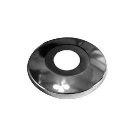 kraanrozet 1/2 x 10 mm