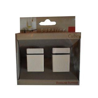 Duraline Mini Cube Pergamon