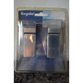 Regalo Clip Matchbox