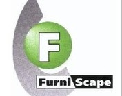 Furniscape