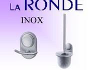 La Ronde INOX