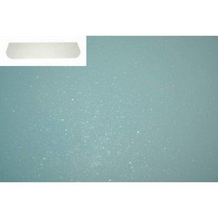 Duraline Planchet Atlantic duraline goedkope glasplaatje glasplaat aanbieding
