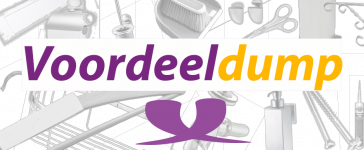 Voordeeldump voor de goedkoopste aankopen online!! plankendrager, La ronde, toiletborstel, Toiletrolhouder, handdoekhouder, zeepdispenser, plankendragers, muurplanken, haken, haak, radiatorbekleding, pedaalemmer,raamdecoratie,rolgordijnen Mega Goedkoop