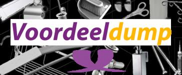 Voordeeldump voor de goedkoopste aankopen online!! douchedrain, Laronde, toiletborstel, wcrolhouder, handdoekhouder, zeepdispenser, plankendragers, muurplanken, metaalboor,radiatorbekleding, pedaalemmer,raamdecoratie,rolgordijnen Mega Goedkoop