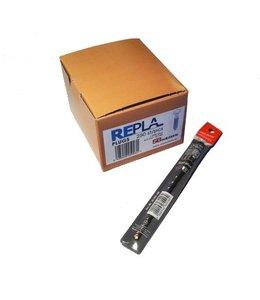 REPLA REPLA plugs