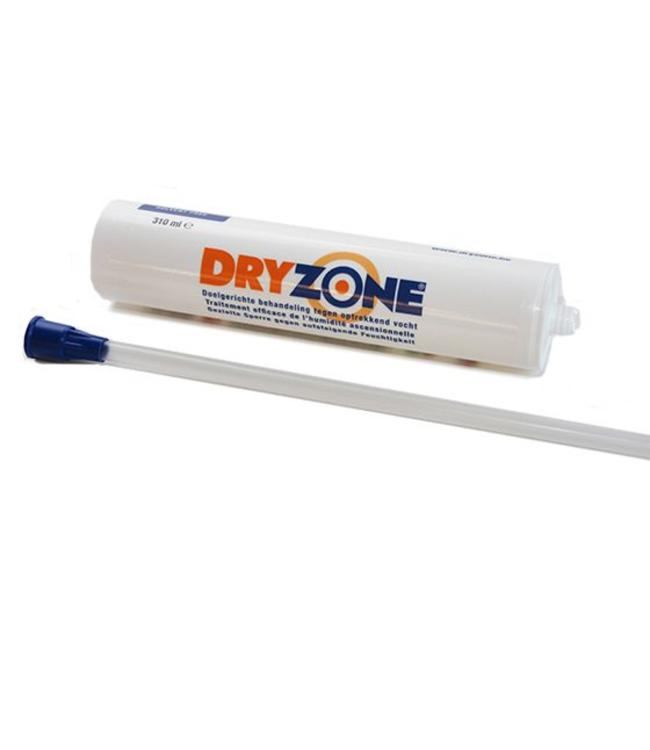 DRYZONE Dryzone - koker 310 ml