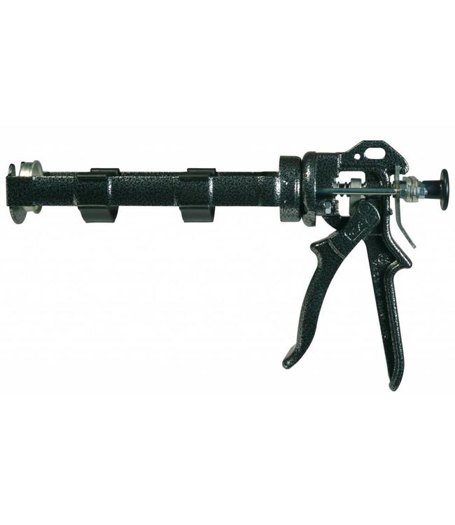 TANGIT TANGIT-Pistole für 2-Komponenten-Röhre M3000