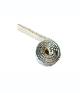 STORMDRY Butylkoord  voor Karsten tubes