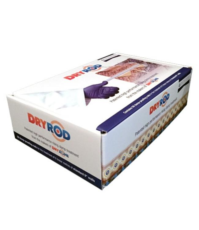 DRYROD DRYROD Box 50 tiges