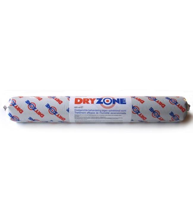 DRYZONE DRYZONE - Cartouche 600 ml