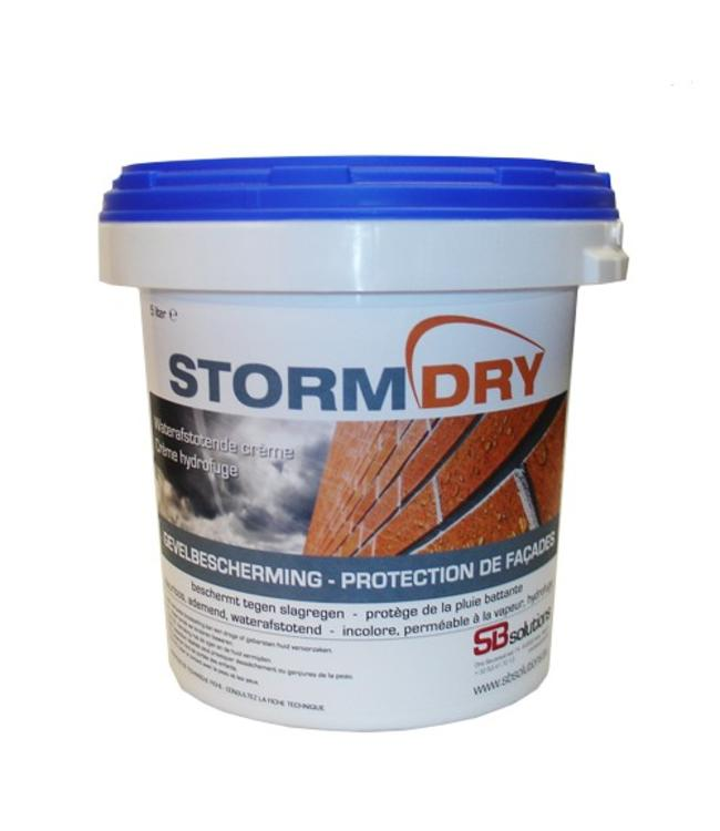 STORMDRY STORMDRY crème de protection 5 L