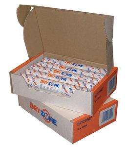 DRYZONE DRYZONE pack 20 x 600 ml