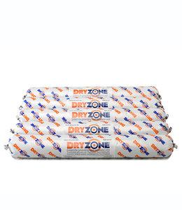 DRYZONE DRYZONE pack 5 x 600 ml