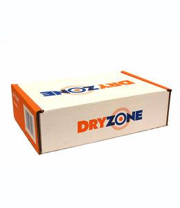 DRYZONE DRYZONE box 10 x 600 ml
