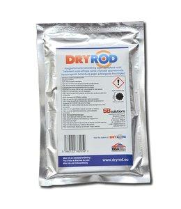 DRYROD DRYROD 10 pack