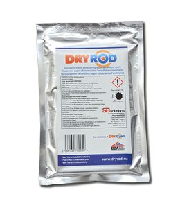 DRYROD DRYROD Pack 10