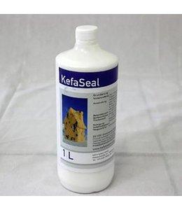 KEFA KEFASEAL 1L