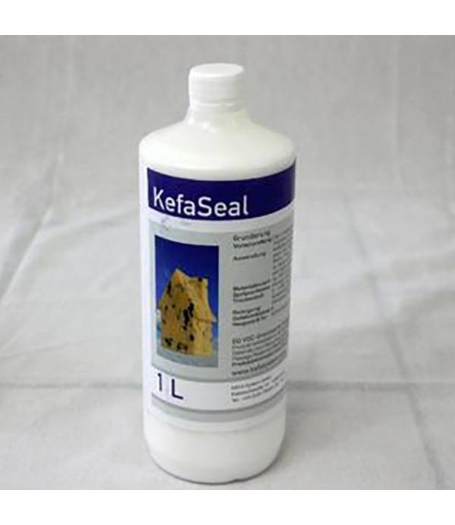 KEFA KefaSeal couche de fond 1L