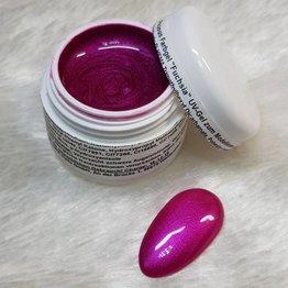 Precious by MPK Nails® Precious Farbgel 5ml Fuchsia