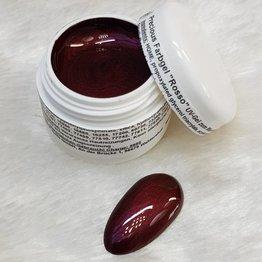 Precious Farbgel 5ml Rosso