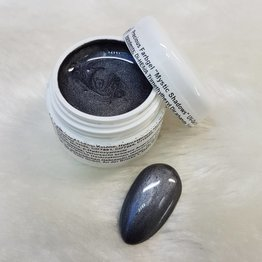 Precious by MPK Nails® Precious Farbgel 5ml Mystic Shadows