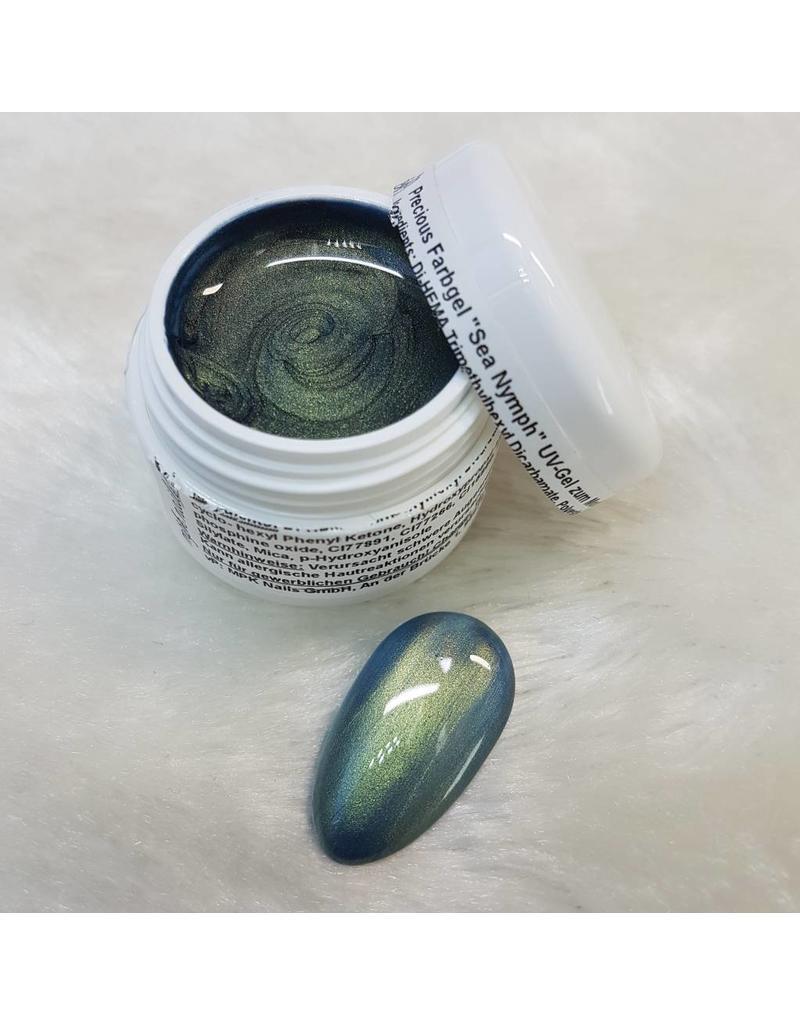 Precious by MPK Nails® Precious Farbgel 5ml Sea Nymph