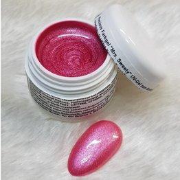 Precious by MPK Nails® Precious Farbgel 5ml Mrs. Sweety - SALE